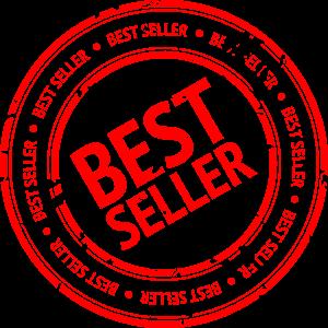 Presa best seller