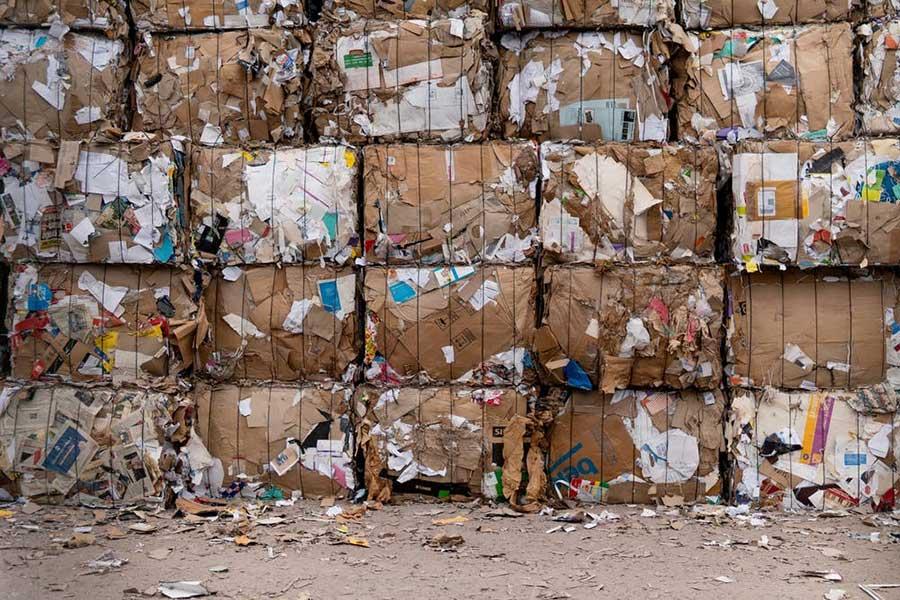 Managementul deșeurilor și importanța acestuia